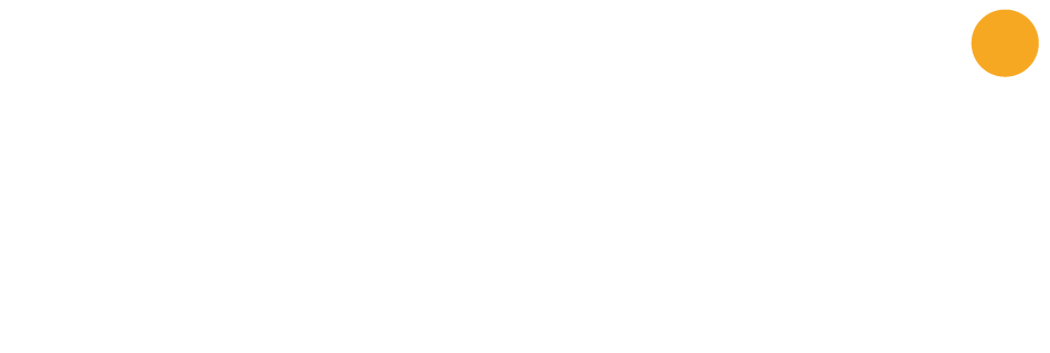 Logotipo Renapsi_2018_Branco e Laranja