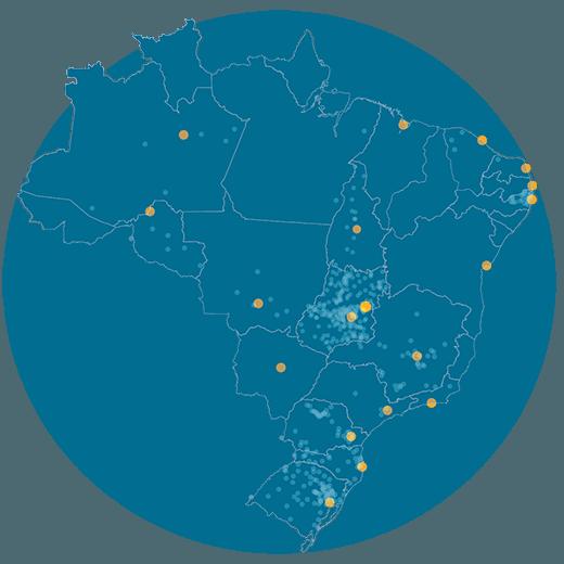 Mapa_Brasil_web