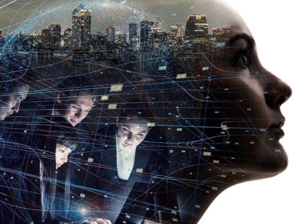 EduJob - Revolução da Aprendizagem com tecnologia e Inovação