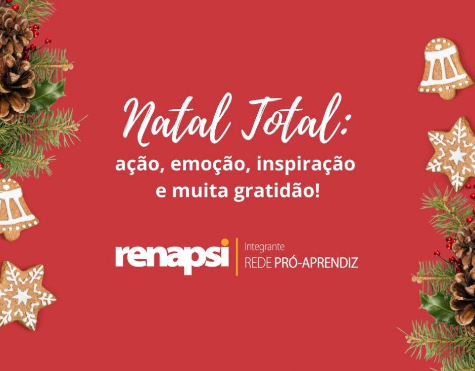 Natal Total